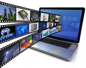 5 Formas Para Crear Videos Para Ganar Dinero en Internet