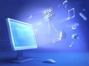 la importancia de tener un sitio web para negocios